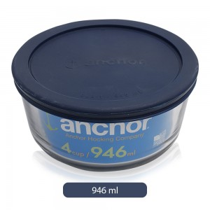 Anchor-Glass-Food-Container-946-ml_Hero