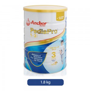Anchor-Stage-3-PediaPro-Growing-Up-Honey-Milk-1-8-kg_Hero
