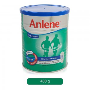 Anlene-Full-Cream-Milk-Powder-400-g_Hero
