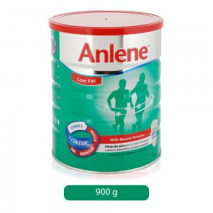 Anlene-Low-Fat-Milk-Based-Powder-900-g_Hero
