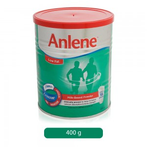 Anlene-Low-Fat-Milk-Powder-400-g_Hero