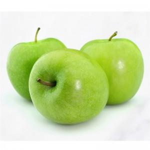 Green Apple, France, 1 KG pack