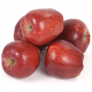 Apple Red, China, Per Kg