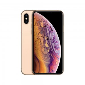 Apple iPhone XS 64GB Gold, MT9G2AE/A