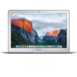 """Apple Macbook Air 13"""" MMGF2ZP"""