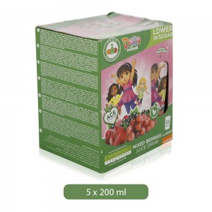 Appy-Kid-Dora-and-Friends-Mixed-Berries-Juice-Drink-5-200-ml_Hero