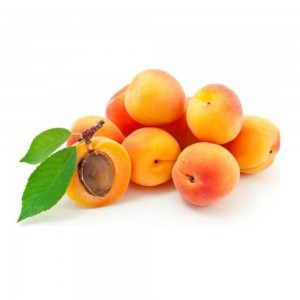 Apricot, South Africa, Per Kg