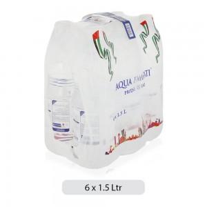 Aqua-Emarati-Drinking-Water-6-1-5-Ltr_Hero