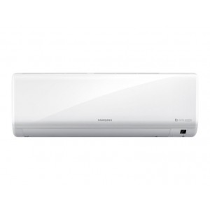 Samsung Split AC with Comfort Care technology, 1.5 Ton AR18KCFHBWK