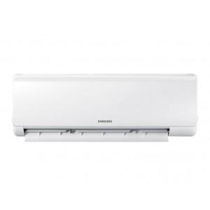 Samsung Split AC with Digital Inverter, 1.5 Ton AR18KCFHRWK