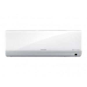 Samsung Split AC with Comfort Care technology, 2 Ton AR24KCFHBWK