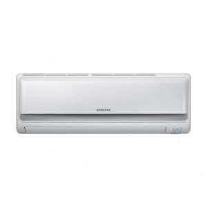 Samsung Split AC with Digital Inverter, 2.5 Ton AR32KCFURGM