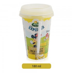 Arla-Little-Explorer-Banana-Milkshake-180-ml_Hero