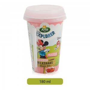 Arla-Little-Explorer-Strawberry-Milkshake-180-ml_Hero