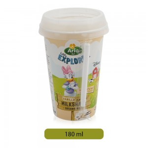 Arla-Little-Explorer-Vanilla-Milkshake-180-ml_Hero