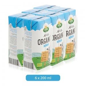 Arla-Organic-Full-Fat-Milk-6-200-ml_Hero