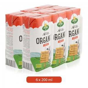 Arla-Organic-Low-Fat-Milk-6-200-ml_Hero