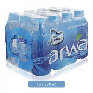 Arwa-Drinking-Water-Bottle-12-x-330-ml_Hero