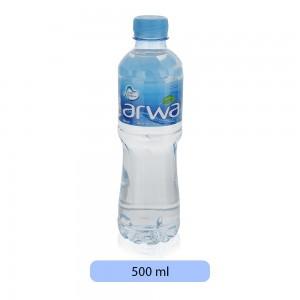 Arwa-Drinking-Water-Bottle-500-ml_Hero