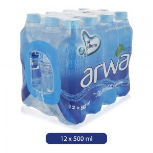 Arwa-Low-Sodium-Drinking-Water-12-500-ml_Hero