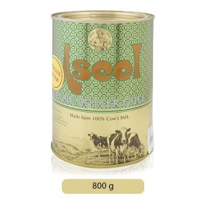 Aseel-Pure-Butter-Ghee-800-gm_Hero