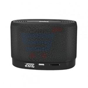 Aoutec Portabale Bluetooth Speaker