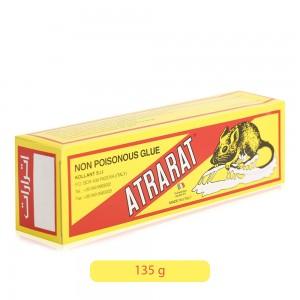 Attarat-Non-Poisonous-Glue-135-g_Hero