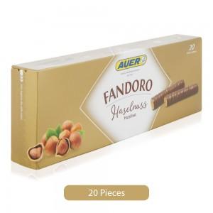 Auer-Fandoro-Hazelnut-Rolls-20-125-g_Hero