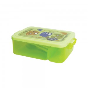Aydin Tiffin Box Assorted