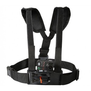 Aee B11 Chest Strap Mount  B11