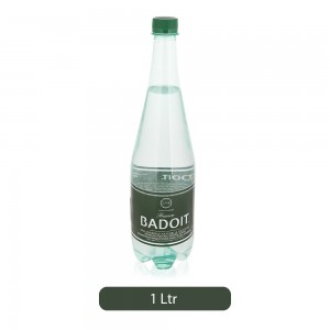 Badoit-Sparkling-Natural-Mineral-Water-1-Ltr_Hero