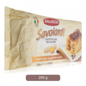 Balocco-Savoiardi-Fingers-Biscuits-200-g_Hero