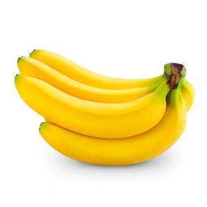 Banana P.P Philippines, Per kg