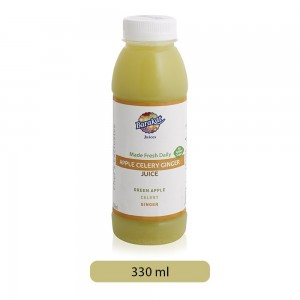 Barakat-Apple-Celery-Ginger-Juice-330-ml_Hero