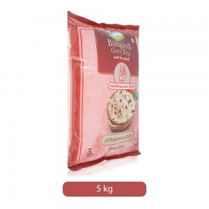 Bardhaman-Rose-Biriyani-Ghee-Rice-5-kg_Hero
