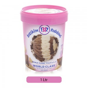 Baskin-Robbins-World-Class-Chocolate-Ice-Cream-1-Ltr_Hero