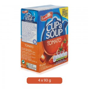 Batchelors-Tomato-Cup-a-Soup-93-g-4-Pieces_Hero