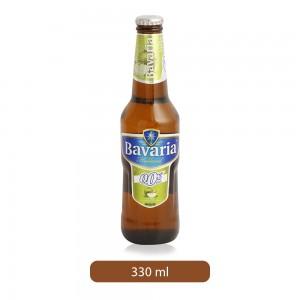 Bavaria-Premium-Non-Alcoholic-Apple-Malt-Soft-Drink-330-ml_Hero
