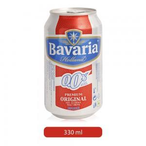 Bavaria-Premium-Non-Alcoholic-Malt-Soft-Drink-330-ml_Hero