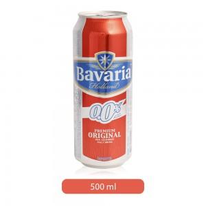 Bavaria-Premium-Non-Alcoholic-Malt-Soft-Drink-500-ml_Hero