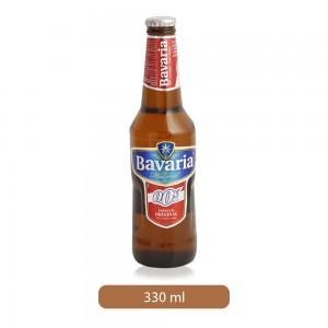 Bavaria-Premium-Non-Alcoholic-Soft-Drink-330-ml_Hero