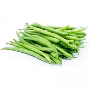 Green Beans, Egypt, Per kg