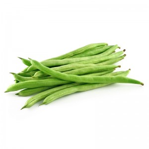 Green Beans, Oman, Per kg
