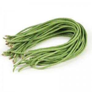 Long Beans , Oman, Per Kg