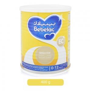 Bebelac-Extra-Care-Digestive-Discomfort-Milk-400-g_Hero