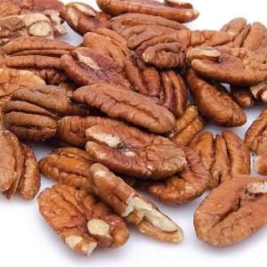 Premium Pecan Nuts Kernel-Per-Kg