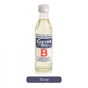 Bells-Finest-Cold-Drawn-Castor-Oil-70-ml_Hero