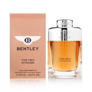 Bentley Intense For Men Eau de Parfum (EDP) 100ml