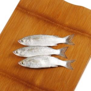 Bia-H Small Fish, Per Kg, Uae