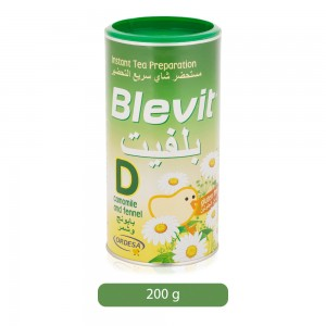 Blevit-D-Chamomile-Fennel-Instant-Tea-200-g_Hero